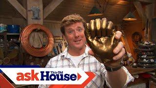 Sneak Peek: Doris Kearns Goodwin on Ask This Old House Season 13