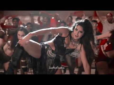 Download Katrina || Kukkad Kamaal Da [for LadyJo] HD Mp4 3GP Video and MP3