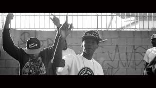 PC ft  Reem & TC 4800   Put Me On Top (Official Video)