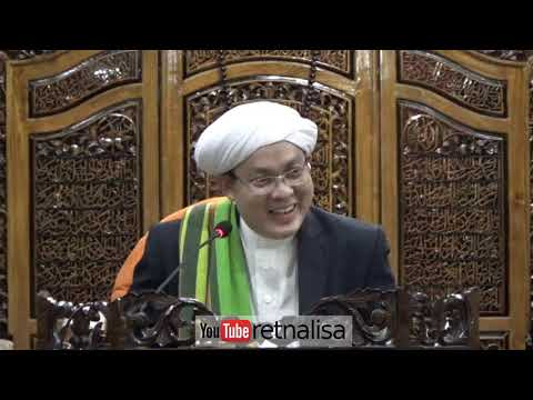 gratis download video - Guru KH. Zainuddin Rais - Mala Senin 24 Pebruari 2019