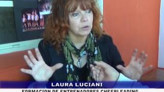 ENTREVISTA AL INTENDENTE DE VILLA GIARDINO: OMAR FERREYRA:ESTUVIMOS PAGANDO DEUDAS DE LA GESTION ANTERIOR
