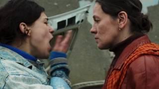 Nonton Теснота (Closeness) by Kantemir Balagov - trailer Film Subtitle Indonesia Streaming Movie Download