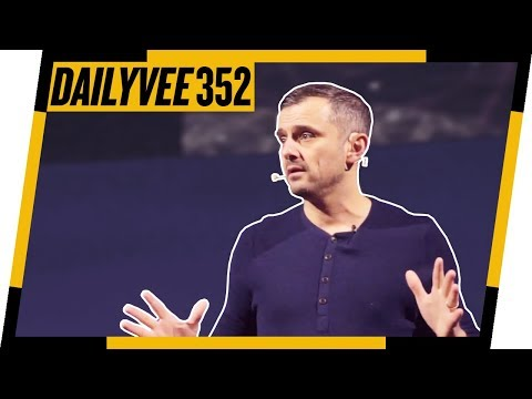 Amazon was Google's Biggest Advertiser | Oslo Business Forum Keynote | DailyVee 352