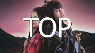 Video Top 5 Historical Korean Dramas 2015 MP3, 3GP, MP4, WEBM, AVI, FLV Januari 2018