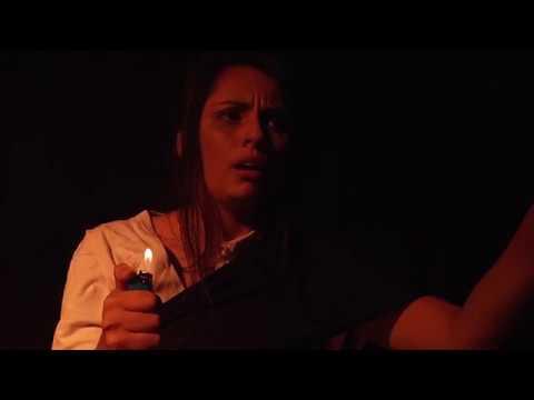 EL CUARTO OSCURO| SUSPENSO - TERROR (видео)