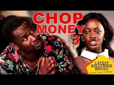 My Sisters Blood For Money 3-Zubby Michael Nigerian Movies 2017|African|Latest Nollywood
