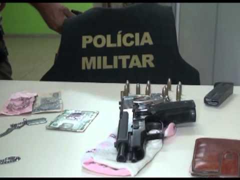 pistola 9 milimetros -