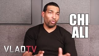 Video Flashback: Chi Ali Talks Killing His Baby Mother's Brother Over Argument MP3, 3GP, MP4, WEBM, AVI, FLV Januari 2019
