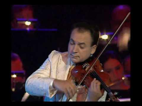 Mága Zoltán: Brahms - VI. Magyar tánc