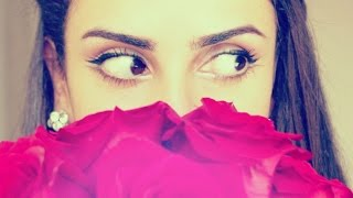 DIY: Turn ROSE into Makeup Remover! - YouTube