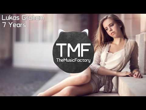 Lukas Graham - 7 Years (DYTONE Remix) - TMF