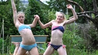 Video Vila i frid Tanja ♥ MP3, 3GP, MP4, WEBM, AVI, FLV Februari 2019