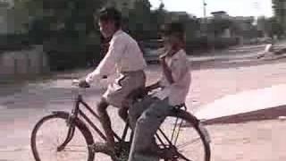 Meerut India  city pictures gallery : Meerut India 2005