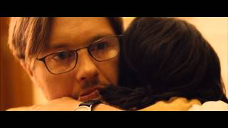 Nonton I Origins   The Last Scene Film Subtitle Indonesia Streaming Movie Download