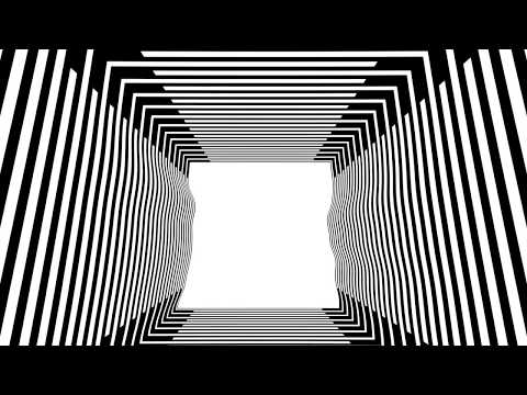 Lose Your Smile - BEACH HOUSE