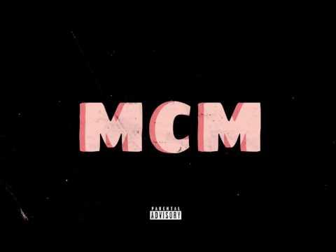 Prod - MCM feat. SGBandz  [OFFICIAL AUDIO]
