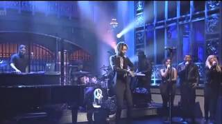 Video Wiz Khalifa - See You Again ft. Charlie Puth [Live on Saturday Night Live] MP3, 3GP, MP4, WEBM, AVI, FLV Mei 2018