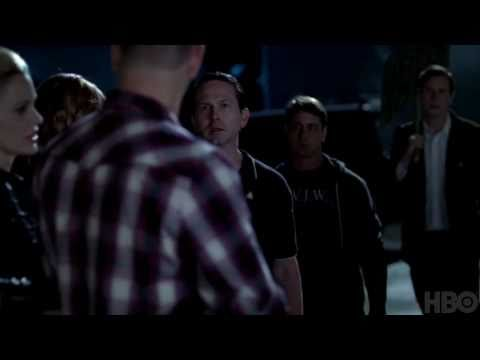 True Blood Season 4 (Sneak Peek)