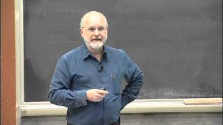Lec 13 | MIT 6.172 Performance Engineering Of Software Systems, Fall 2010