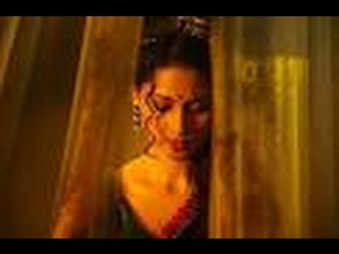 Vidiyum Munn Tamil Movie Trailer