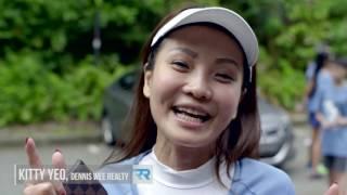 Nonton Ridge Runners 4th Anniversary Film Subtitle Indonesia Streaming Movie Download
