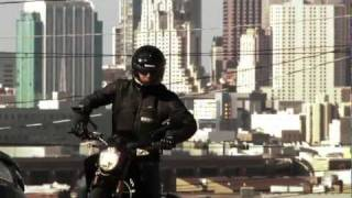 9. Zero Motorcycles 2012 Launch Video - 114 Miles Range