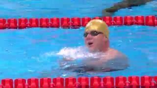 Rio 2016 Paralympics Day 6 Highlights