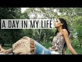 Video for dating life in new york