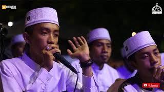 "Video "" Voc Hafidz Feat Gus Azmi "" Cinta Istikhoroh - Ya Hanana - Ahmad Ya habibi Syubbanul Muslimin MP3, 3GP, MP4, WEBM, AVI, FLV Juni 2019"