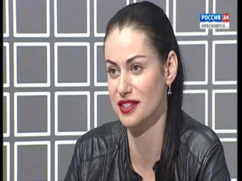 , title : 'Вести. Интервью. гость студии - актриса Анна Ковальчук'