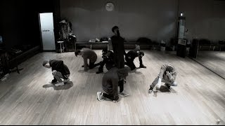 Video iKON - '지못미(APOLOGY)' DANCE PRACTICE MP3, 3GP, MP4, WEBM, AVI, FLV Agustus 2018
