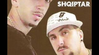 Klani Shqiptar 'remix'