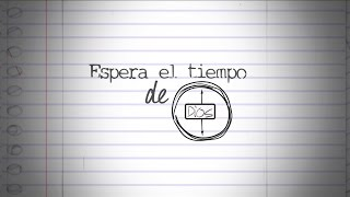 Download Lagu Isaac Valdez - Espera el tiempo de Dios ft. Gadiel Espinoza (Video Lyrics) Mp3
