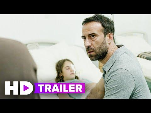 UMBRE (SHADOWS) Season 1 Trailer (2019) HBO