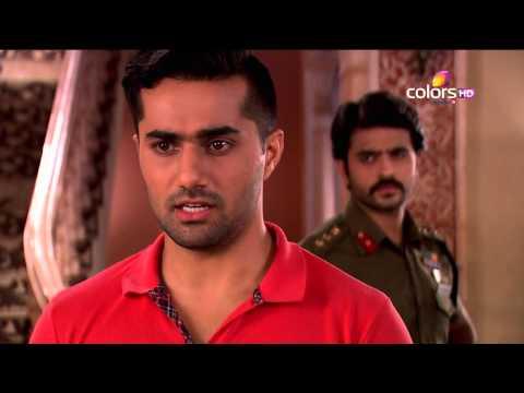 Video Rangrasiya - रंगरसिया - 23rd July 2014 - Full Episode(HD) download in MP3, 3GP, MP4, WEBM, AVI, FLV January 2017