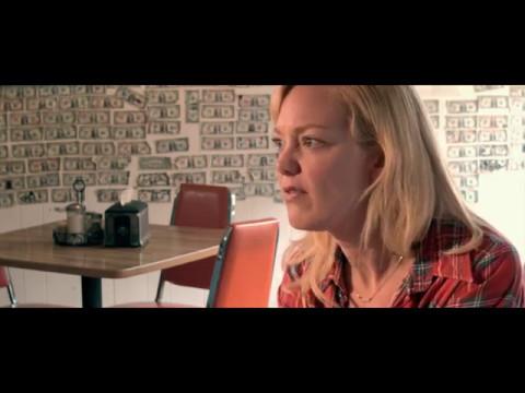 Besetment (2017) Exclusive Clip HD