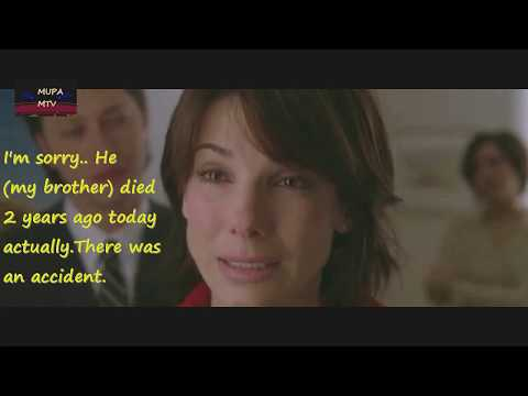 Promise Me - Beverley Craven - THE.LAKE HOUSE movie mtv Extended  romantic version