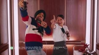 Video Coca-Cola Summer Film featuring Diljit Dosanjh MP3, 3GP, MP4, WEBM, AVI, FLV Juli 2017