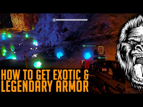 level up - How to get Exotic Armor in Destiny & 1A How to get Exotic Weapons in destiny. How to Level up Fast In Destiny. Best Farming method in Destiny ➟Subscribe to The Channel: http://full.sc/134RDo0...