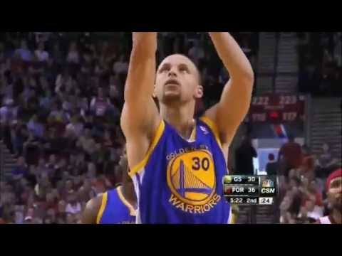 Stephen - CURRY: 47 PTS (16/29) | 5 AST | 3 STL | 1 REB 45 MPG | 8/8 FT | (7/14) 3P | 4 TO | 3 F The Best Point Guard in the NBA. Point, Blank, Period! How cool it w...