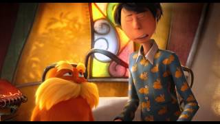 Nonton Wake Up Scene   The Lorax  2012   1080p  Film Subtitle Indonesia Streaming Movie Download