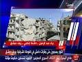 براء عبد الرحمن على العربية الحدث اخر التطورات الميدانية في دمشق 10|7|2014