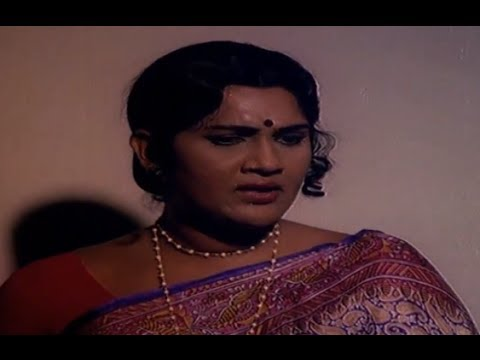 Apadbandhavulu Movie Scenes - Sridhar father harassing a lady teacher - Geetha  Sharada 24 April 2014 04 PM