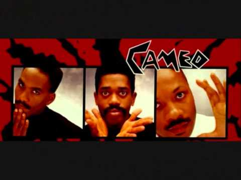 cameo word up download