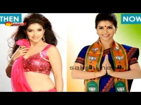 Social media trolls Assamese actress Angurlata Deka