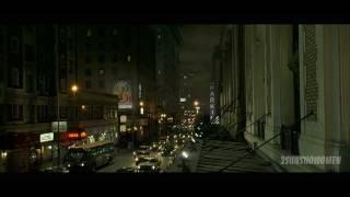The Dark Knight Returns Trailer Batman 4 Riddler