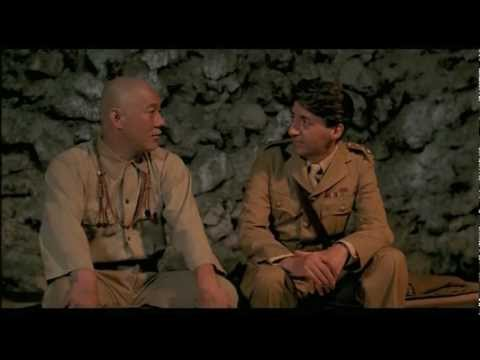 merry christmas mr lawrence (1983) - merry christmas