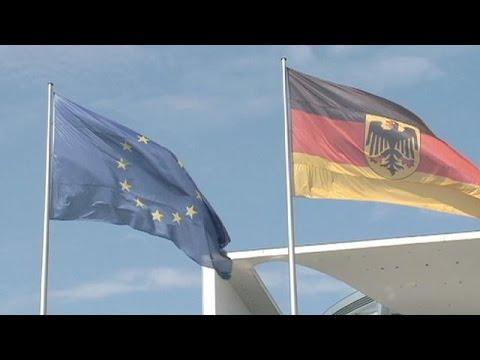«Τα κέρδη της Γερμανίας από την ελληνική κρίση» – economy
