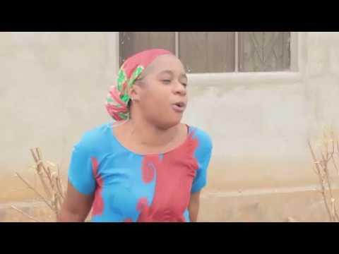 Video Tanzania Movie - KOSA LANGU Trailer (PROMO) download in MP3, 3GP, MP4, WEBM, AVI, FLV January 2017