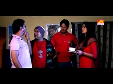 Ja Bhai Jaa - Hyderabadi Comedy Movie Part 2 Full